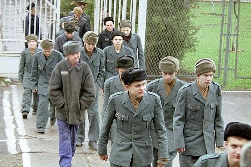 Три тысячи потерянных крымчан TASS_208350-pic4_zoom-1000x1000-37099