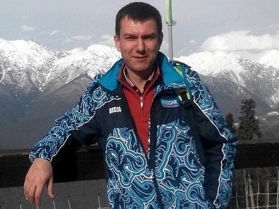 andrey_mescheryakov 2