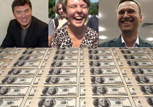 Оппозиция веселиться $$$$$$$$$$$$