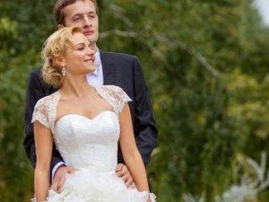 Порошенко сын с женой Свадьба