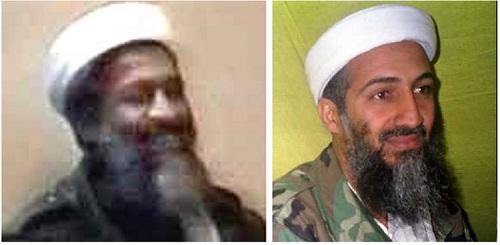 два бин Ладена 222
