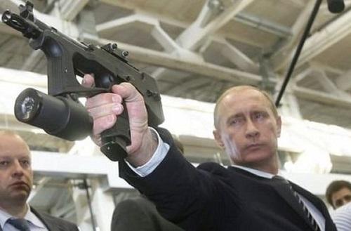 путин стреляет 1 222222222222