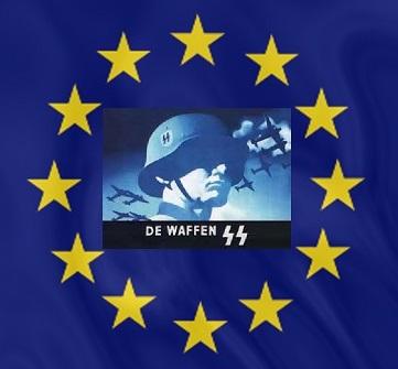 СС ЕС
