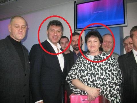Васильева с Немцовым 22222222222222