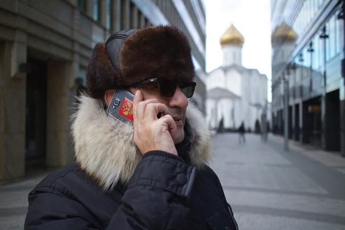 Паскаль Наджади: «Ходорковский нарушает законы Швейцарии. Браудер – агент ЦРУ под именем «Соломон»