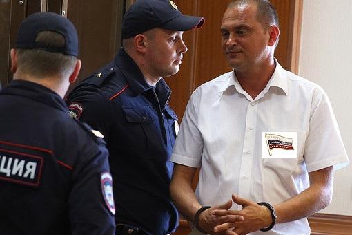 депутат Ширшов 1