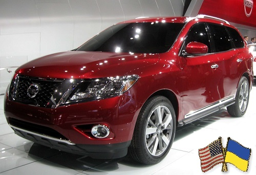 2013_Nissan_Pathfinder_concept_--_2012_NYIAS