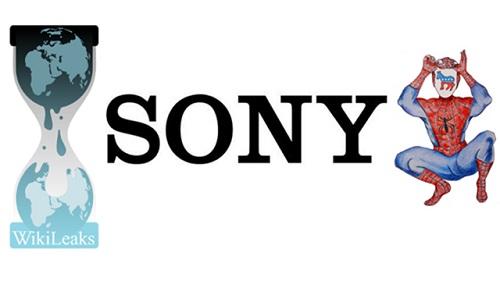 Sony - Белый Дом. Детали сговора.