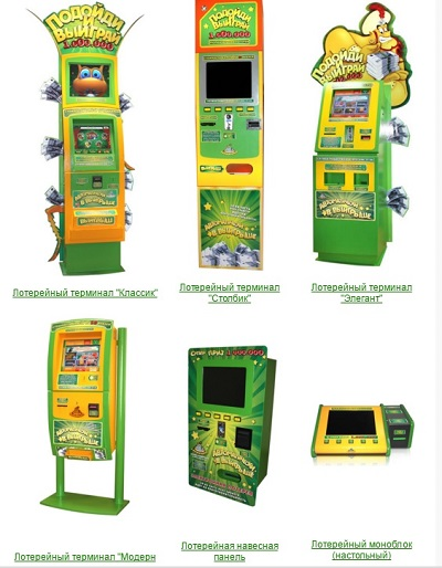 Оператор в игровые автоматы уфа