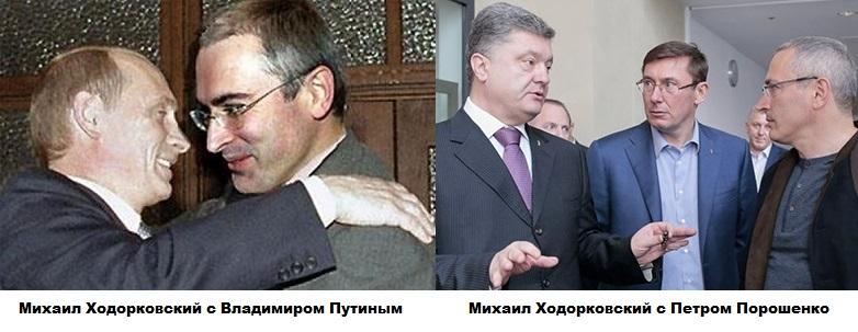 В поисках потерянного Путина. Кто и за какие деньги запустил самое бездарное расследование