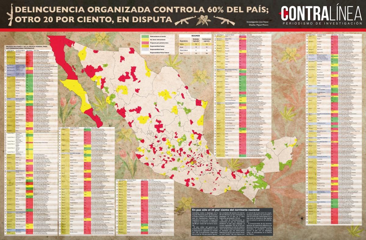 Потерянная Мексика, 23 рубля за доллар и ностальгия по советскому компьютеру