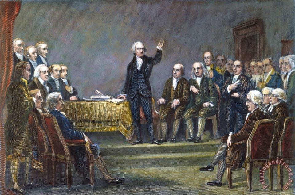 Изменения в Конституции, пример народного предприятия и польза компьютерных игр