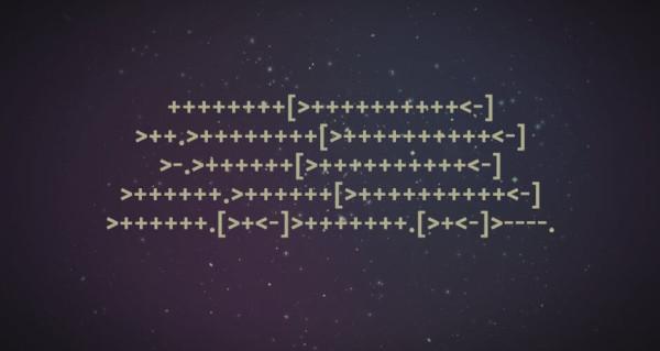 Бонусы для программистов, очередной способ лишиться квартиры и загадочный авторитаризм