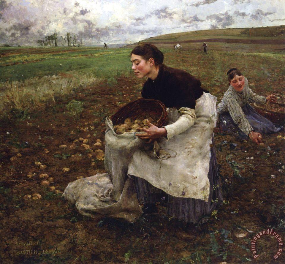 Успехи наших фермеров, исповедь охранителя и статистика по царской России