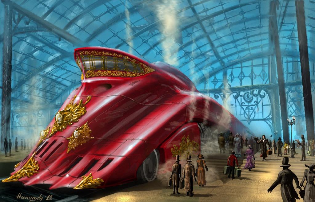Атомный бизнес, трамвай против велосипеда и маленькие бесплатные дворники