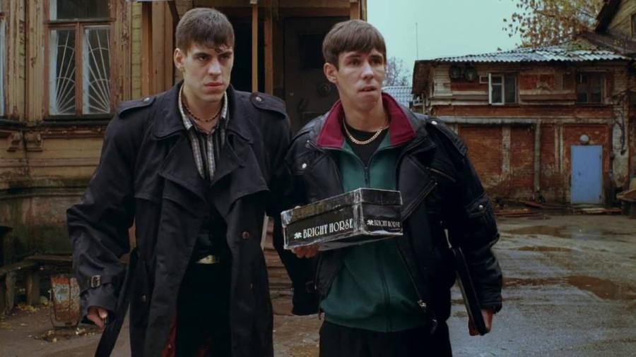 Лихие журналисты 1990-х, проблемы сайта Росстата и сварщик-видеозвезда