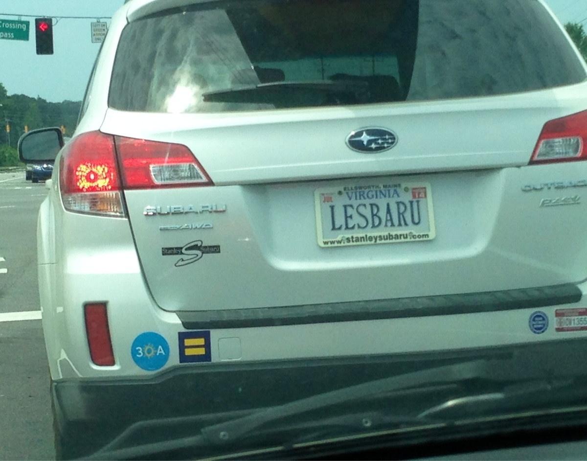 Кто спонсирует пропаганду ЛГБТ