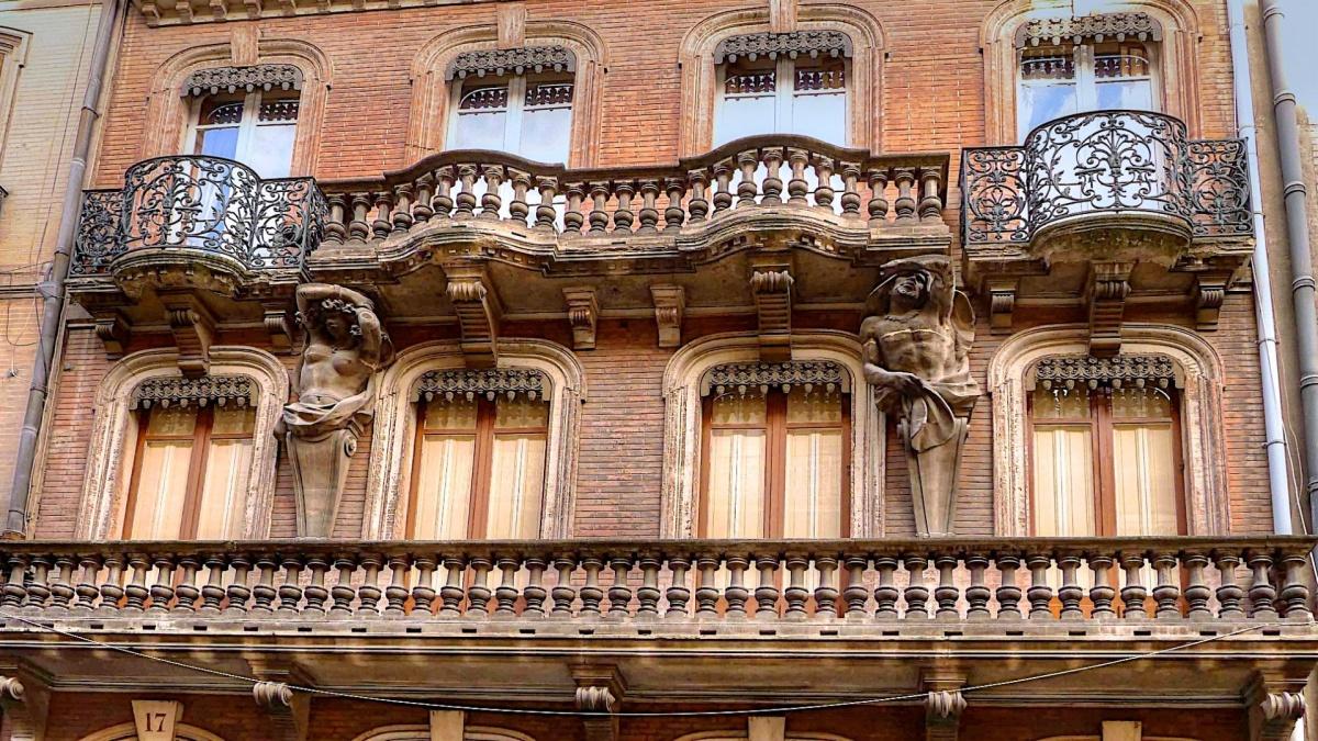 Балконная амнистия