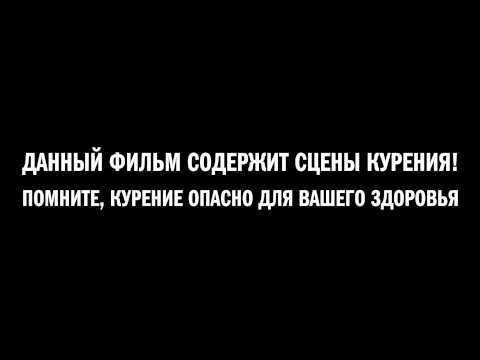 Загадочная русская душа, устаревший юмор в сериалах и бегство в ВК от западной