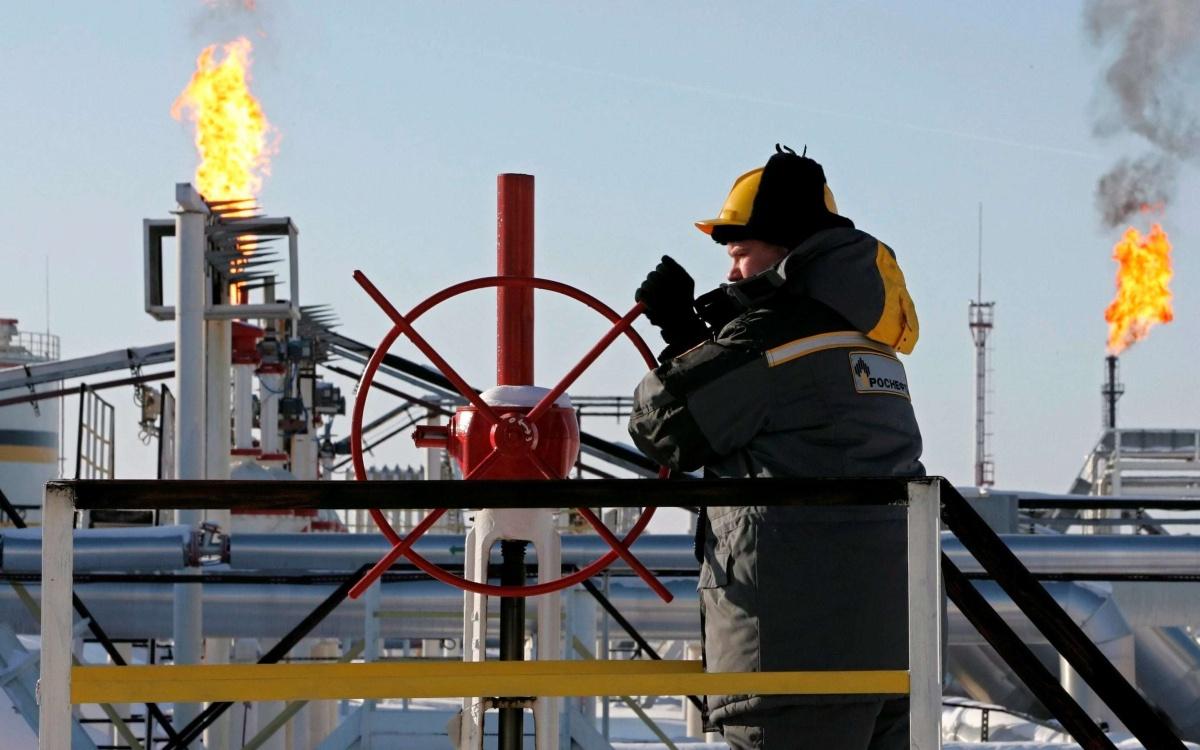 Себестоимость нефти в России, год низких цен и отечественные катализаторы