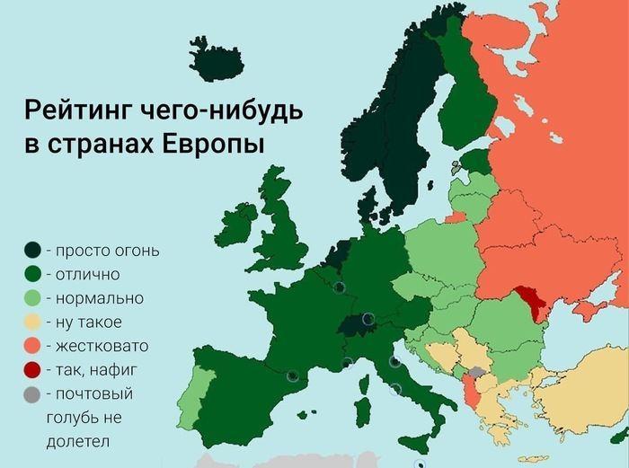 https://ic.pics.livejournal.com/olegmakarenko.ru/12791732/1544771/1544771_original.jpg