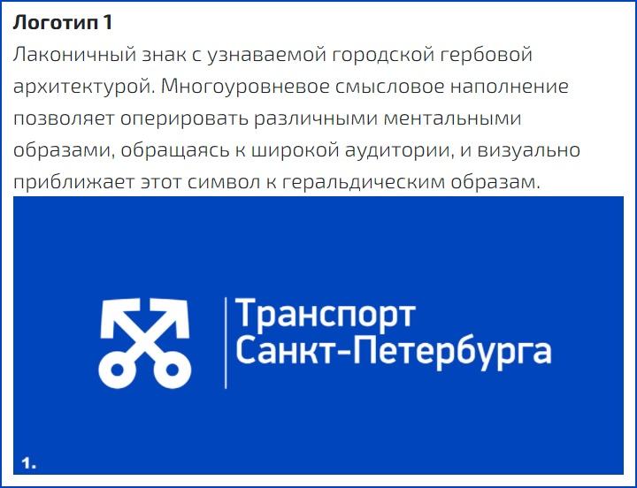 Фривольный логотип в Петербурге, Германия страдает от санкций и Суперджет на