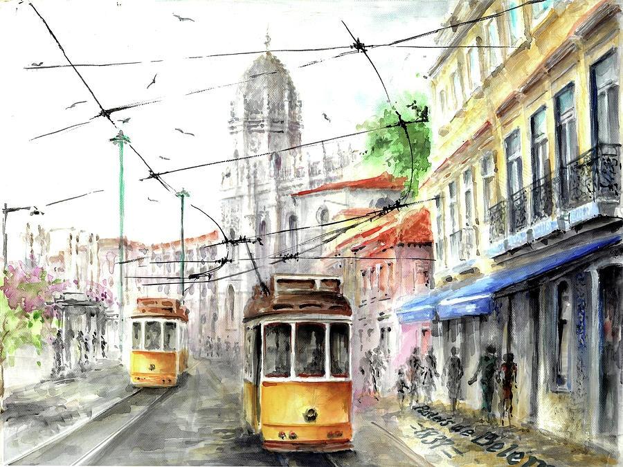 Получилось ли у Португалии?