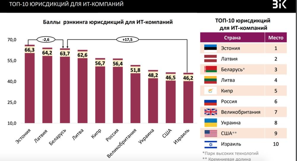 https://ic.pics.livejournal.com/olegmakarenko.ru/12791732/1821640/1821640_1000.jpg