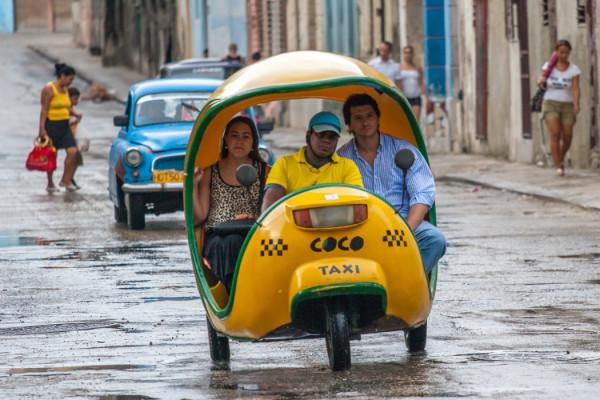 Как московские таксисты зарабатывают по 200 тысяч в месяц