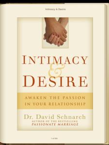intimacy-desire