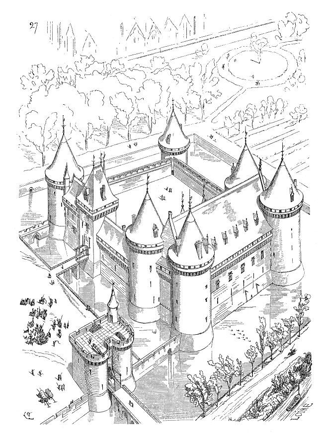 Chateau.Sully.sur.Loire.png