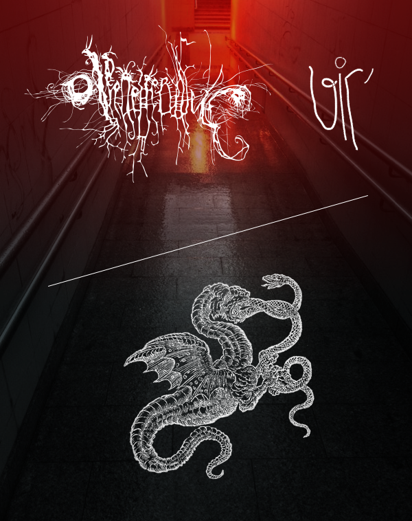 gig-poster