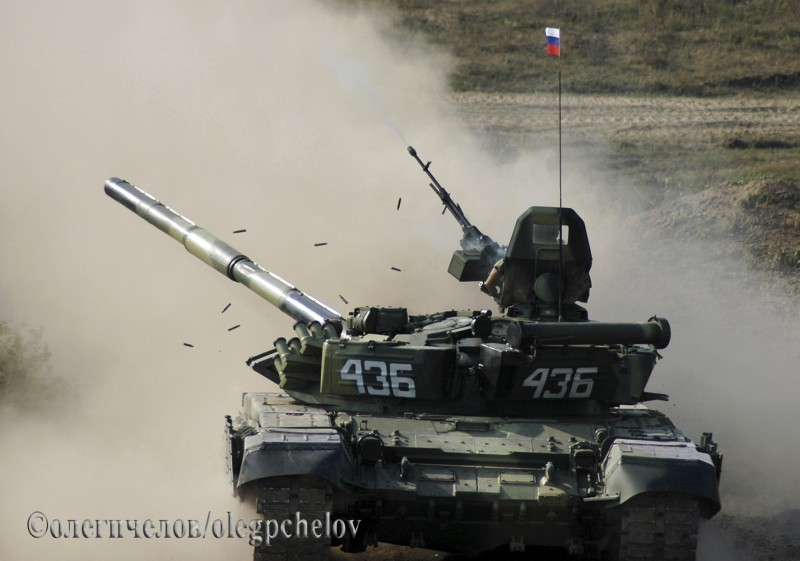 foto Oleg Pchelov (2).JPG