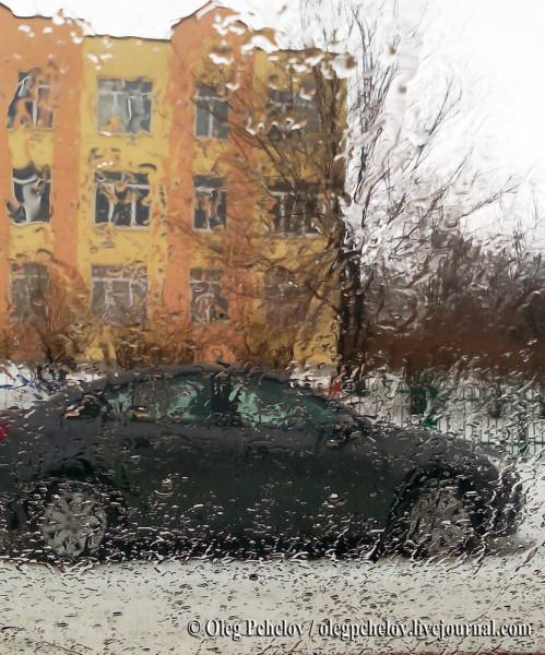 olegpchelov_foto-дождь