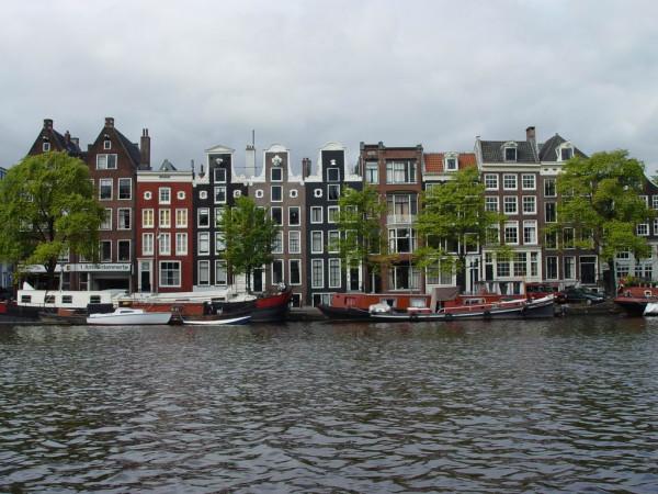 0607_amsterdam