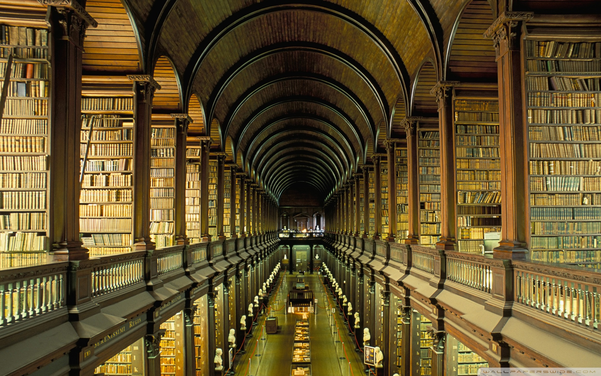 old_library-wallpaper-1920x1200