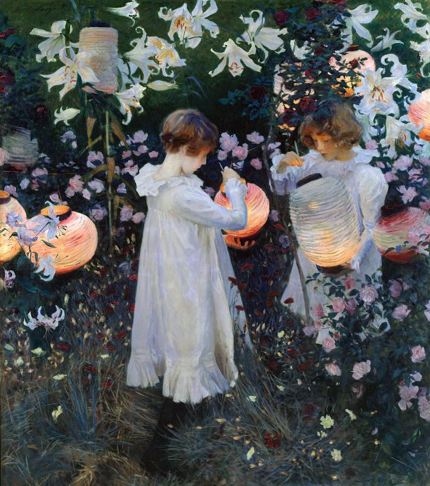Carnation_Lily_Lily_Rose_John_Singer_Sargent.jpg