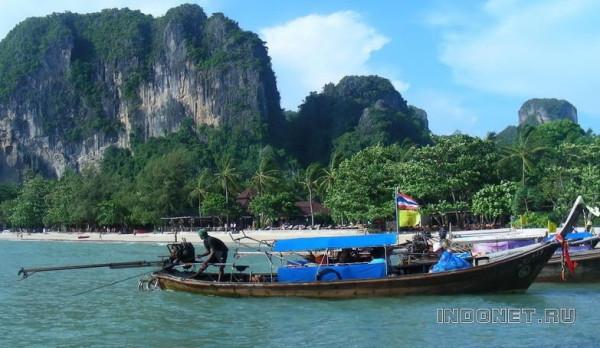 Tailand_longtail.jpg