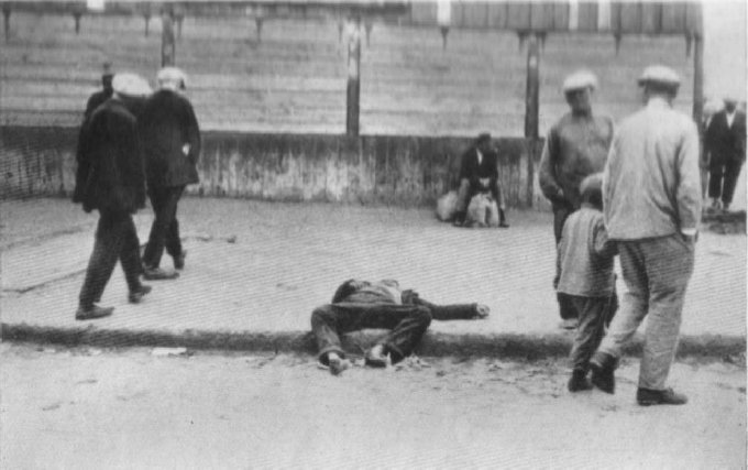 Kharkiv 1933-3