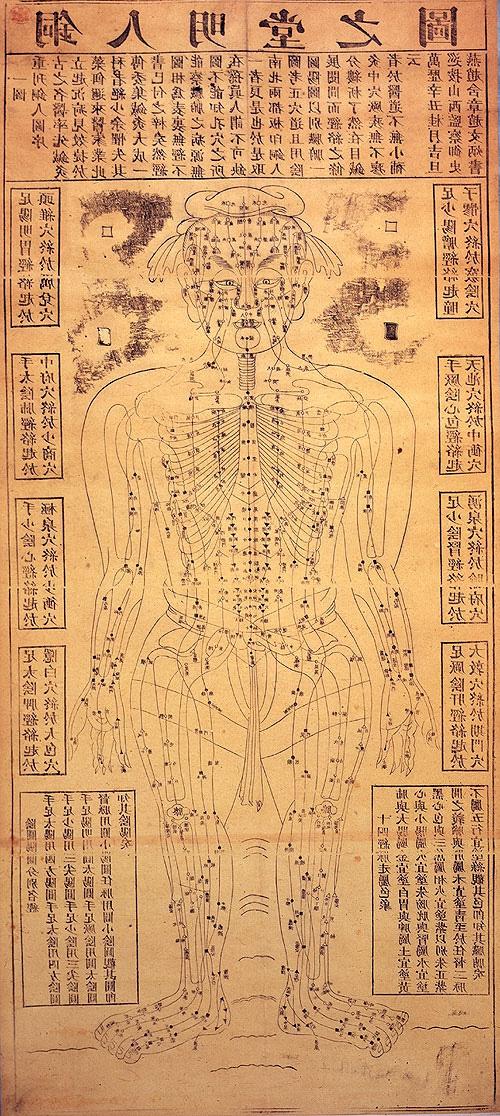 acupuncture-lg