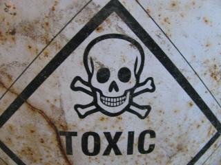 SOS: Завод «Радикал» — ртутный «Чернобыль» в столице Украины