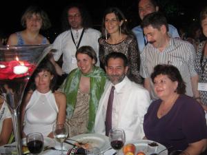 Kypros_UkrDoctors