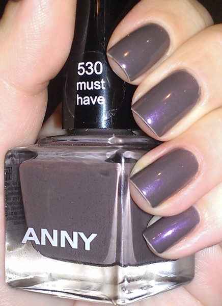 Anny530MustHave