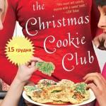 christmas-cookie-club1-150x150