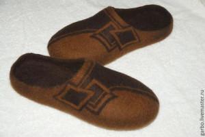 36af5ae7ac51fb3af90c0b59cah0--obuv-ruchnoj-raboty-tapki-valyanye-muzhskie.jpg