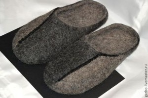 9506f44b1977af25e3dfc37fc7kt--obuv-ruchnoj-raboty-muzhskie-valyanye-tapki.jpg
