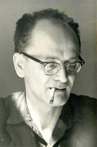 Kreslov