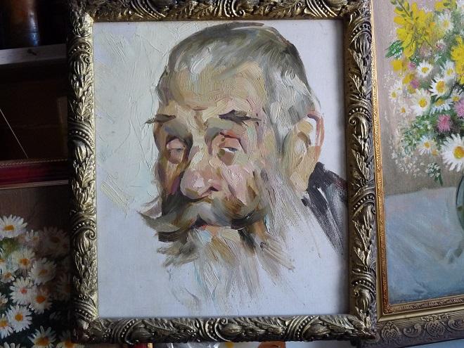 Geleverov2