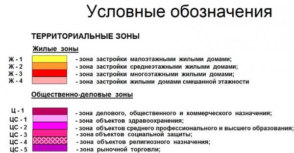 Немного о больнице, правилах землепользования и застройки и Фрязиновском парке