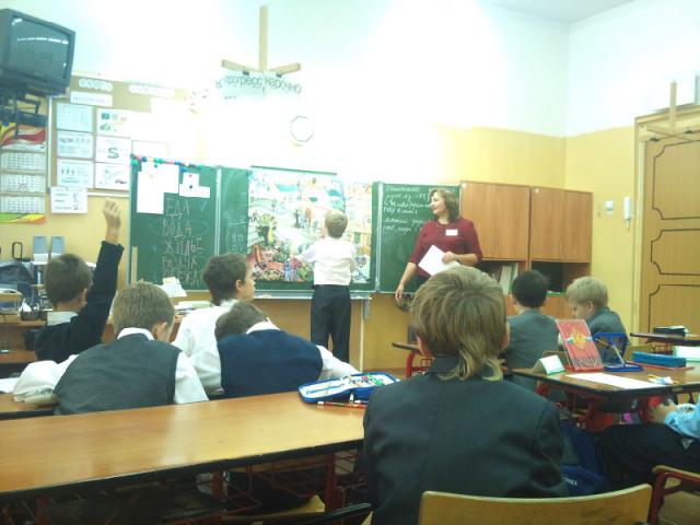Вшколе учительница без трусах фото 473-107